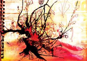 imagination by iamcadence