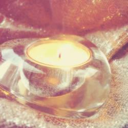 Burning Love by Kezzi-Rose