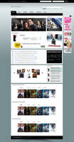 BESTMOVIES - easytemplates.org by AlexanderFriedl