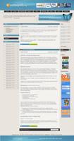 web - easytemplates.org by AlexanderFriedl