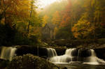 Grist Mill by jabroyles