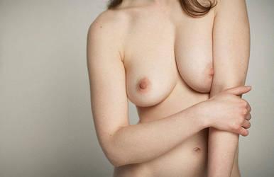 cute boobs by razipk
