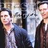The Prestige by MrVlado