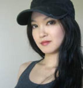 AKA-HiddenSigns's Profile Picture