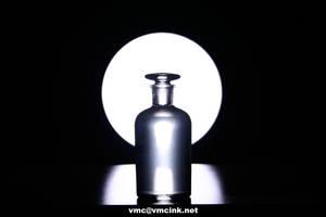 Vodka 6728 by vmcampos