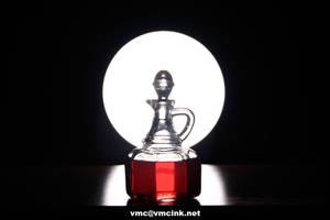 Vodka 6725 by vmcampos