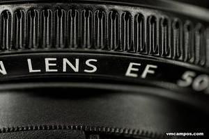 Macro, Lens. by vmcampos