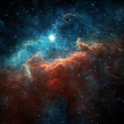 Nebula Stock 3 by cosmicspark