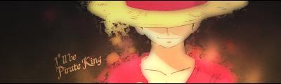 One Piece by Cineg