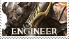 GW2 Engineer Stamp by Calaval