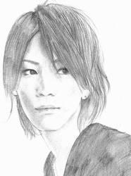 YOU by sou-kiri