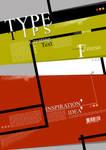 Typography-Ver1 by pixelzeesh
