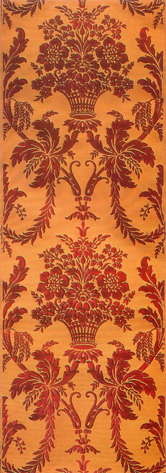 Wallpaper by Back-W-Art