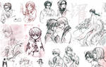 APH-old sketches by Athew