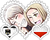 PruPol OTP Stamp by World-Wide-Shipping