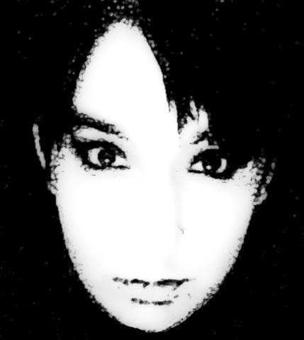 NickReaper's Profile Picture