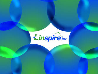 Linspire wallpaper by asiangurl913