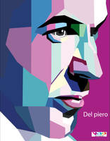 WPAP for ALE by cuboxstudio