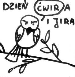 Jira by Martaczc