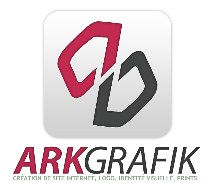 arkgrafik's Profile Picture