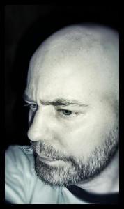 clintono's Profile Picture