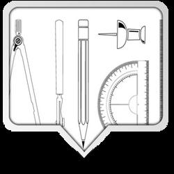 Balloon Design Tools 256 by clintono