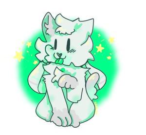 Galaxi-Kumu's Profile Picture