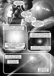 GAL 52 - Come Prisma, piu di Prisma - p03 by martin-mystere