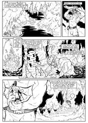 GAL 53 - Great Father of Sardinia - p10 by martin-mystere