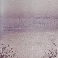North Shore by melukilan