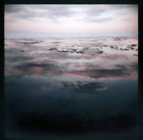 Return To The World of Dreams by intao