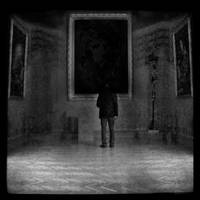 The Last Gallery by intao