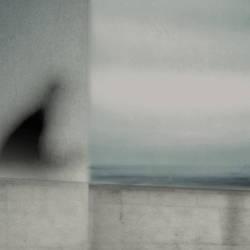 A Blue Kertesz by intao
