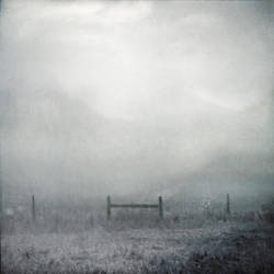 Heaven's Gate by intao