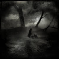 Tobacco Road II by intao
