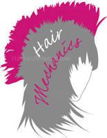 SP - Hair Mechanics by EdElricsGirl
