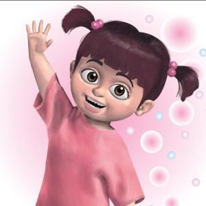 Naomi-Torrecampo's Profile Picture