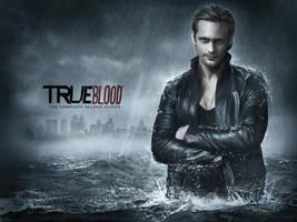 true blood by derek82