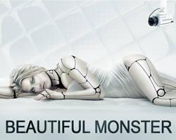 robot by derek82