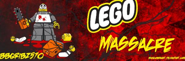 lego massacre by ironcobraart570
