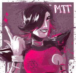 Mtt by king-k-rouxls