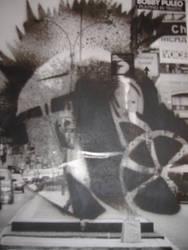 gas punk city by jonny-riot
