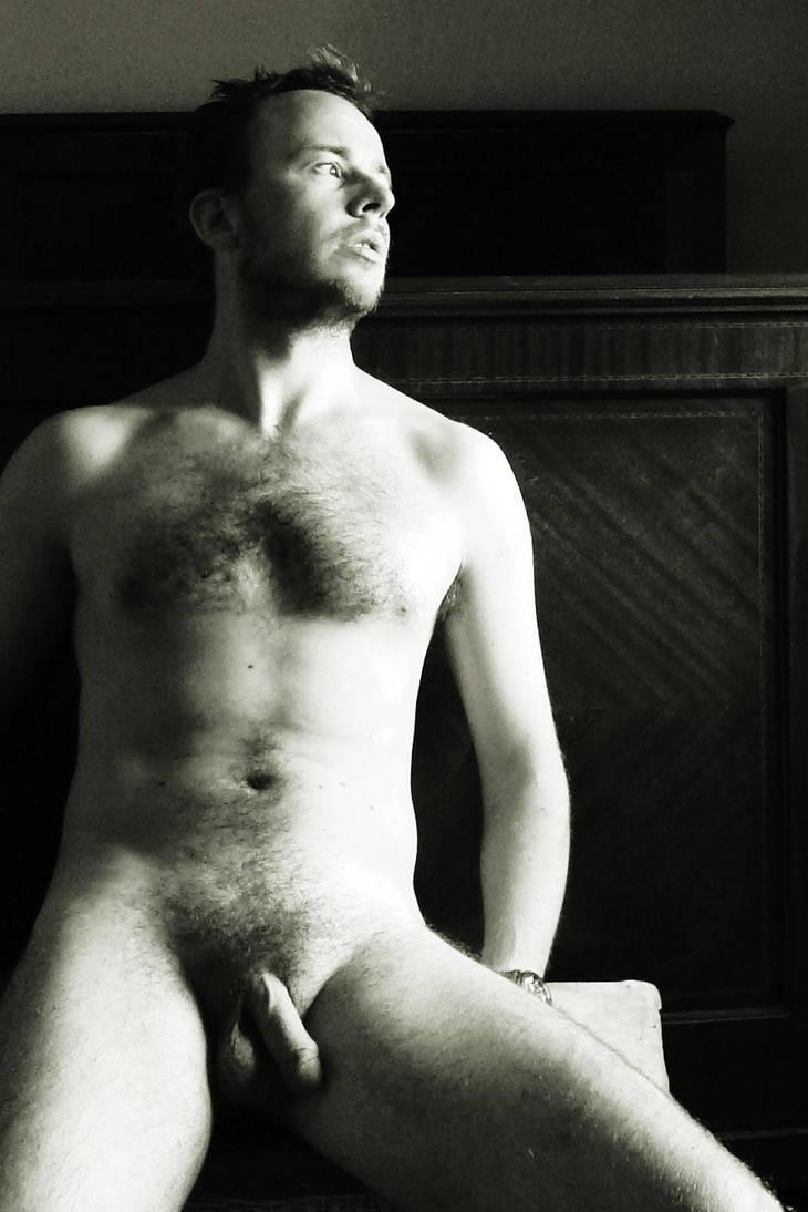 Nude5 by teetree2