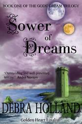 Sower of Dreams by CemeteryWinter
