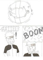 BNM pt. 2 pg. 20 by LightningBob