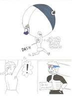 BNM pt. 2 pg. 21 by LightningBob