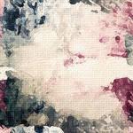 Web Texture Mockup 02 by MyStarkey