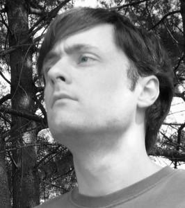 JPBeaubien's Profile Picture