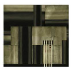 modulations by mishozoo