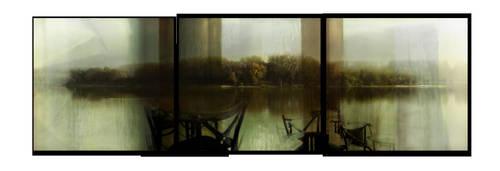 panorama bar by mishozoo